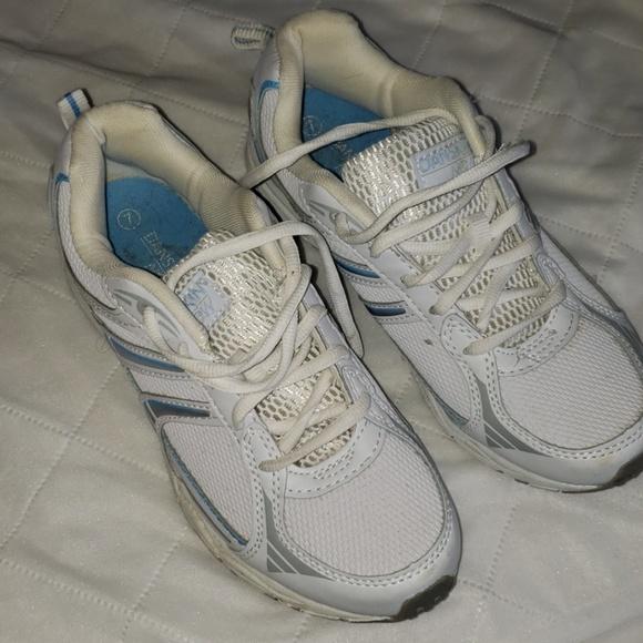 Danskin Shoes | Sneakers | Poshmark